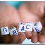gods-grace-in-hands